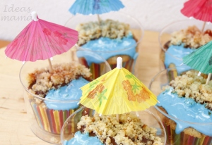 Cupcake playa1